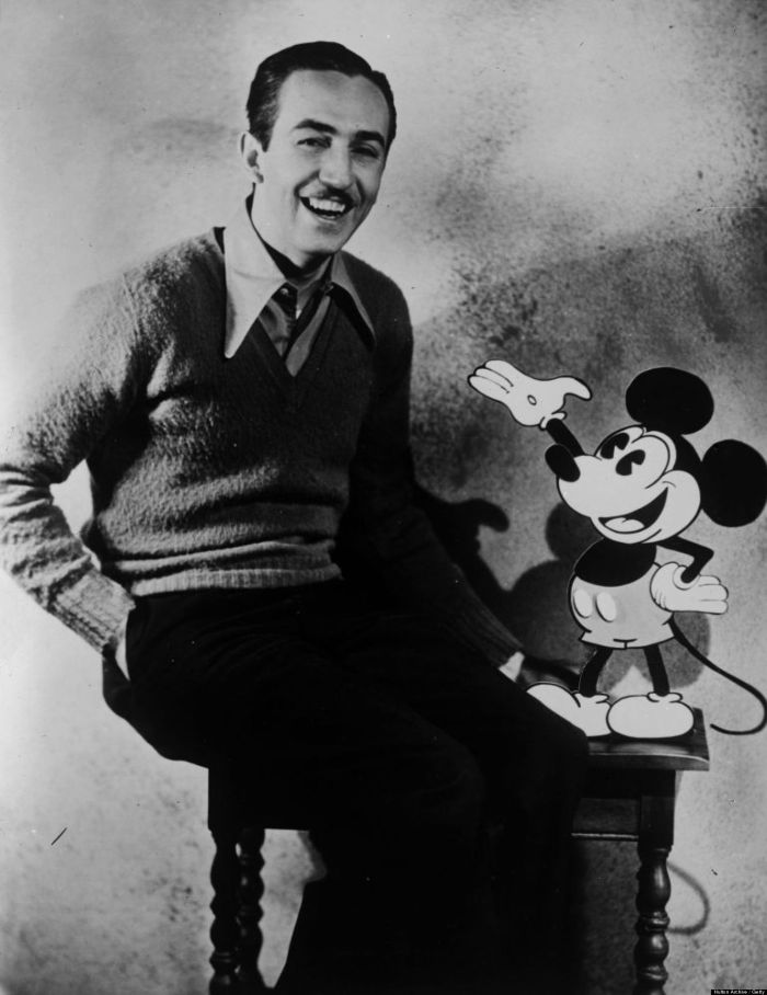 o-WALT-DISNEY-BIRTHDAY-facebook
