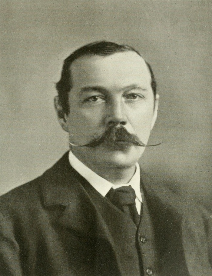 Portrait_of_Arthur_Conan_Doyle