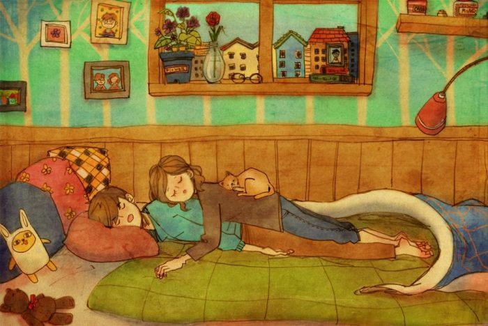 puuung-napping.jpg